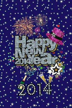 Be blessed in the New Year everyone!!!!!!!!!!!