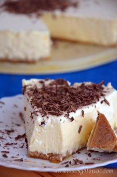 Tiramisu, Food And Drink, Sweets, Healthy Recipes, Baking, Ethnic Recipes, Coca Cola, Cakes, Diet