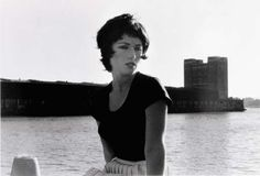 Cindy Sherman - Untitled Film Still #24