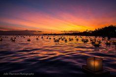 memorial day in hawaii