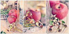 #autumn #apples
