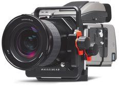 """""""hasselblad-h3dii-50-digital-camera"""" By kalelkikgs"""