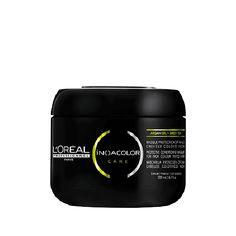 L'Oreal Professionnel Inoa Color Care Masque (200 ml)
