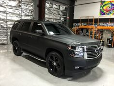 110 Best Chevrolet Tahoe Ideas Chevy Tahoe Chevrolet Tahoe Tahoe