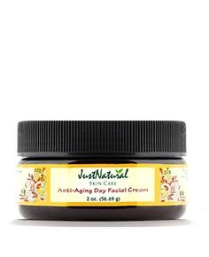 Anti-Aging Day Facial Cream   Best Day Cream   Lasting Radiant Appearance   Leaves Skin Fresh Softens The Look of Fine Lines * Click image for more details.