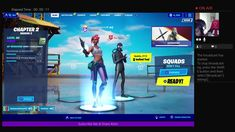 Fortnite live giveaway goodluck!!! Elapsed Time, Season 3, Giveaway, Invitations, Live, Save The Date Invitations, Invitation