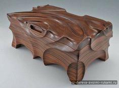 Подборка «Из дерева своими руками», 10 фото | Из дерева своими руками: поделки, мебель, мастер-классы