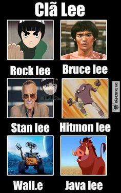 Faltou a Juniper Lee Naruto Funny, Anime Naruto, Otaku Meme, Geek Humor, Funny Moments, Best Memes, Boruto, Puns, Haha