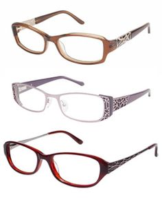 c331353a0a Tura continues to celebrate its 75thanniversary by introducing new styles  to the Mosaic collection and enhancing
