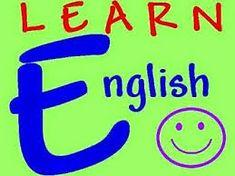 Chương trình tiếng Anh 2Learn của Mobifone