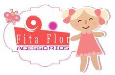 Novo conceito em e-Commerce. Loja Virtual Fita Flor Acessórios. Bijuteria Infantil em Acrílico de alta qualidade. (31)98646-5913 Marcelo Lima