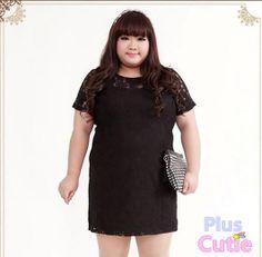 #plus size#Embroider Lace#chiffon#Dress#free shipping