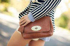 Mulberry- The Dream Bag! <3