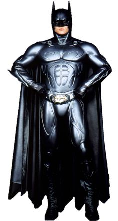 by Camo-Flauge on DeviantArt Batman Comic Art, Gotham Batman, Batman Comics, Batman And Robin Movie, Michael Keaton Batman, Val Kilmer, Batman Arkham Origins, Batman Wallpaper, Batman Returns