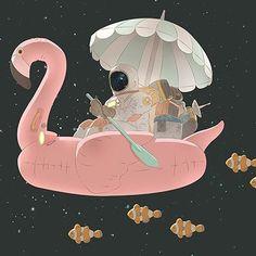 #sweetdreams от #mypositivestyles #myps