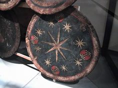 le rotelle milanesi - Google Search