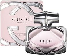 4f84e60a5 عطر بامبو من جوتشي للنساء - او دي بارفان، 75 مل Best Perfume, Cufflinks