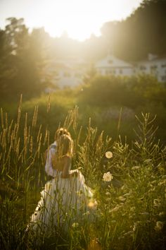 Mackinac Island Wedding Northern Michigan destination wedding location pet friendly Mission Point Resort photo by http://www.PaulRetherford.com #missionpointresortwedding #mackinacislandwedding #puremichigan