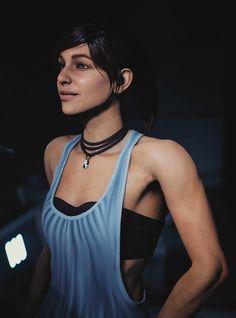 Mass Effect Ships, Mass Effect Games, Mass Effect Art, Mass Effect Cosplay, Sara Ryder, Mass Effect Universe, Dragon Age Series, Oc, Sci Fi