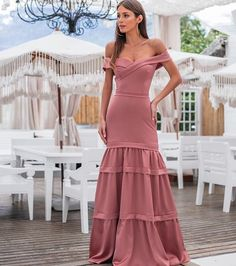 Bridesmaid Dresses, Wedding Dresses, Party Dresses, Strapless Dress Formal, Formal Dresses, Ideias Fashion, One Shoulder, Marriage, My Style