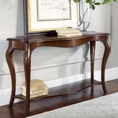 Console your table frustrations with the American Drew Cherry Grove The New Generation Console Table . This durable end table is crafted of high-quality. Home Decor Furniture, Kitchen Furniture, Home Furnishings, Wooden Furniture, Office Furniture, Bedroom Furniture, Wood Sofa Table, Sofa Tables, Console Tables