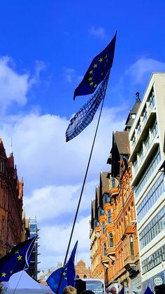 England, Eu, Europe, Brexit, European, Flag #england, #eu, #europe, #brexit, #european, #flag