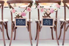 | Garden Wedding Party | http://monikahibbs.com