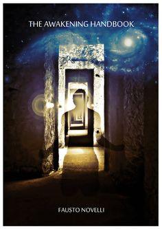 The Awakening Handbook by Fausto Novelli