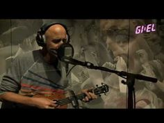 Beautiful version of 'Passenger' by Milow