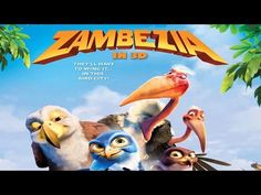Animation movies 2015 - Disney movies 2015 - Cartoon For Children - Comedy movies - YouTube