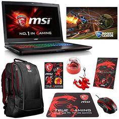 Black Friday Laptop Deals, Cheap Gaming Laptop, Computers For Sale, Cyber Monday Deals, Golf Bags, Core, Games, Laptops, Range
