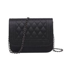 Burberry Handbags, Chanel Handbags, Fashion Handbags, Purses And Handbags, Leather Handbags, Luxury Handbags, Cheap Handbags, Popular Handbags, Cheap Purses