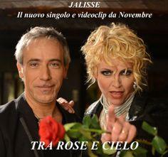 Il Papavero Magazine: Intervista esclusiva ai Jalisse per il Papavero Ma...