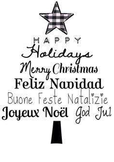 #feliznavidad #merryxmas #merrychristmas