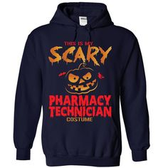 Pharmacy Technician T-Shirts, Hoodies. Get It Now ==► https://www.sunfrog.com/LifeStyle/Pharmacy-Technician-9921-NavyBlue-Hoodie.html?id=41382