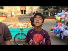 Niño En Tequila Jalisco Canta Espectacular / Ulises Martinez (Cover Pedrito Fernandez) - YouTube Tequila, Video 2017, Youtube, Songs, Make It Yourself, Spanish Quotes, Cover, Blog, Street Artists