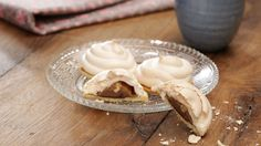 Feenküsse, ein leckeres Rezept aus der Kategorie Kekse & Plätzchen. Bewertungen: 610. Durchschnitt: Ø 4,4.
