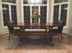 Take A Look At This Great Ranimar Dining Room Suite I Found UFO