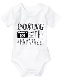 Mamarazzi -  easy to recreate with matte heat transfer vinyl!