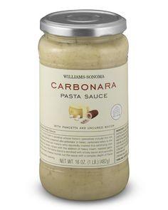 Carbonara 1LB $16.95