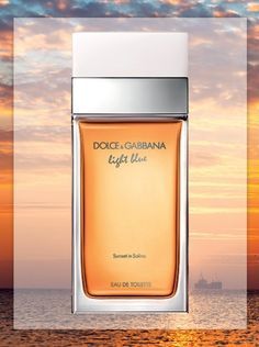 7a93b75f 88 Best عطور images   Fragrance, Perfume, Beauty products