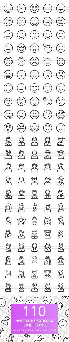 199 Best Funny Emoticons Design images in 2019   Funny