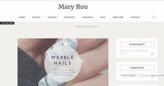 Mary Rou - Bloggers Featured http://ift.tt/2kyjDy9  #edityourlifemag