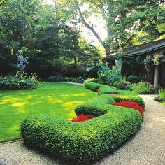 80 best Landscape/Hardscape Design Ideas images on Pinterest ...