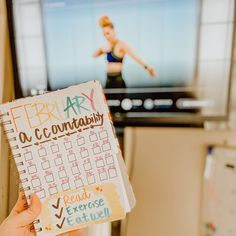 How the Peloton community helps our Members stay consistent and accountable to their fitness goals.