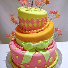 Résultats de recherche d'images pour « tejszínhabrózsás torta »