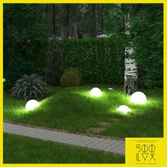 Грунтовые светильники при ландшафтном освещении Грунтовые осветительные установки активно используются в ландшафтном освещении. С их помощью происходит освещение территории приусадебных участков, парков, скверов и т.д. Такие осветительные установки совмещают в себе практичность и декоративную ценность. В зависимости от источника света, грунтовые осветительные установки разделяются на: -галогенные; -металлогалогенные; -натриевые; -ртутные; -люминесцентные; -светодиодные. Для правильного…