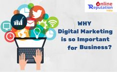 Learn Online Digital Marketing Courses with Live practical implementation and start working on ads Online Digital Marketing Courses, Online Marketing Tools, Marketing Training, Affiliate Marketing, Media Marketing, Reputation Management, Brand Management, Management Company, Seo Services