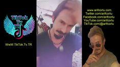 Tiktok Videoları - #arifcorlufilm #arifcorluvideo #arifcorluoyun #arifcorluedit #arifcorlugame #videoedit #tiktok_turkiye #tiktok_turkey #tiktokturkey #foryou #trend #trending #tiktok Turkey, Youtube, Movie Posters, Movies, Films, Film, Movie, Movie Quotes, Youtubers