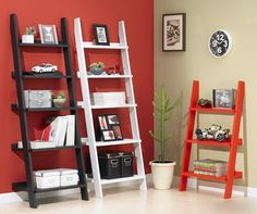 If you like interior decorations, if must like this country style storage self. The country style decorations always attract eyeballs in modern city apartment or office. While, some people wondering that if the style of whole house is not about country, s